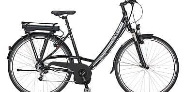 stiftung warentest e bikes entt uschen im test k lner stadt anzeiger. Black Bedroom Furniture Sets. Home Design Ideas