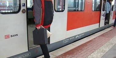 bahn s bahn verkehr nach d sseldorf gest rt k lner stadt anzeiger. Black Bedroom Furniture Sets. Home Design Ideas