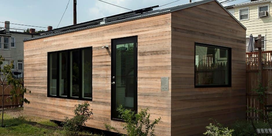 us trend tiny house g nstig und mobil so lebt es sich in einem minihaus k lner stadt anzeiger. Black Bedroom Furniture Sets. Home Design Ideas