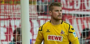 PIC Timo Horn 090316