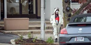 Pic Baltimore Panda 280416