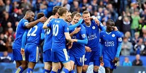PIC Leicester 290416