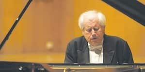 Grigory Sokolov_Piano - Kopie