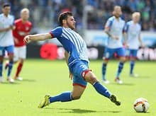 PIC Volland 200516