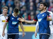 pic volland