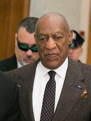 cosby 240516