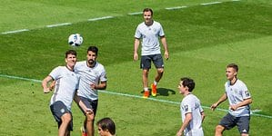 DFB_Training_260516