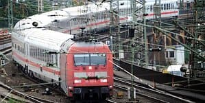 Intercity_der_Deutsc_44625327