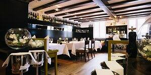 Gastro_Restaurant_zur_Post-7799