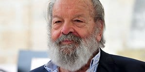 Bud Spencer (1)