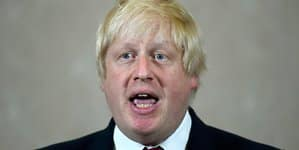 Boris Johnson (1)
