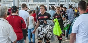 leverkusen-bayer-04-trainingsbeginn-ALF_3957