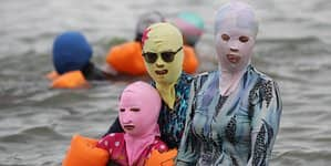 facekini_china_imago (2)