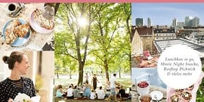 City Picknick-download
