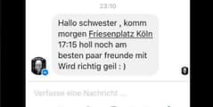 polizei_screenshot_friesenplatz