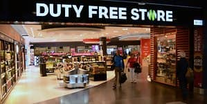 duty_free_shop_imago