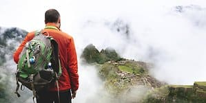 backpacker_peru_imago