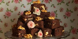 18_19_ST_BauernKasten_Brownies_0229
