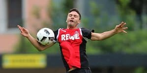 PIC Hector Training