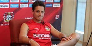 Chicharito3