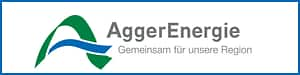 Aggerenergie_Button