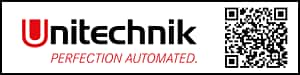 Unitechnik_Button