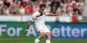 PIC Chicharito B04