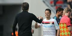 chicharito 300816