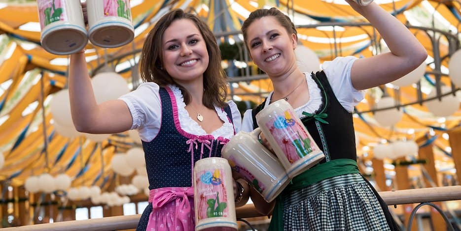 wiesn 2016 dirndl code verstehen und andere tipps f rs. Black Bedroom Furniture Sets. Home Design Ideas