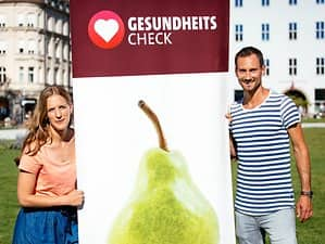 1_T1_Gesundheits_Check