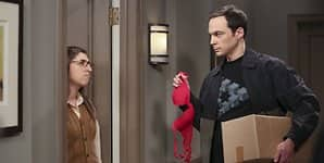 The_Big_Bang_Theory_47863558