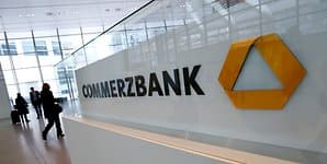 PIC Commerzbank