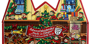 Adventskalender_Made_in_Cologne_front