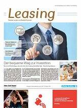 Leasing_cover_