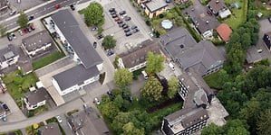 Kue_Stockhausen-Platz_5673