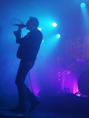 25042017_The Jesus and Mary Chain_06-
