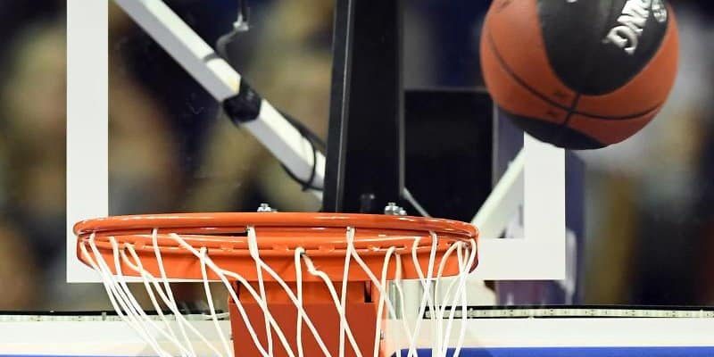 Basketball | Ulm, Bamberg und Bayern starten in Playoffs
