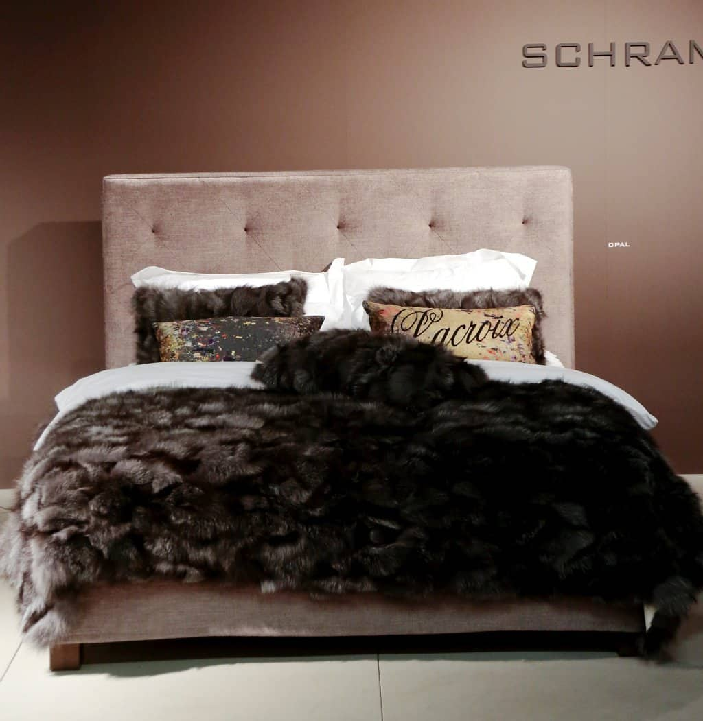 die trends der imm cologne k lner stadt anzeiger. Black Bedroom Furniture Sets. Home Design Ideas