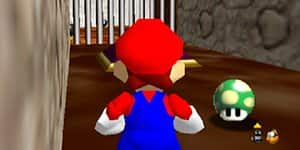 Super_Mario_64_Screenshot