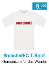 180213_#machetFC_T_Shirt
