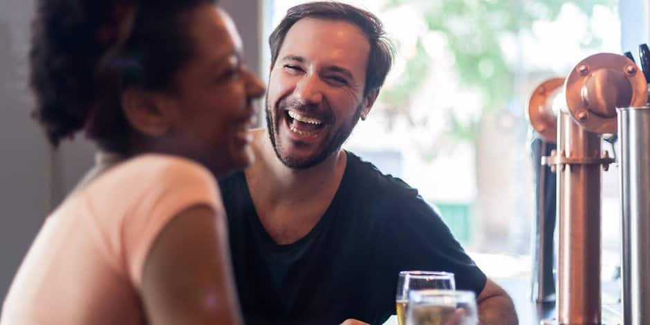 final, free dating sites for gay singles matchups consider, what very interesting