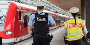 Bundespolizei_hbf