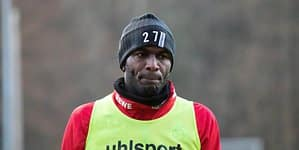 Anthony Modeste (1)
