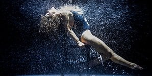 flashdance-foto-01-credit-axel-heimken