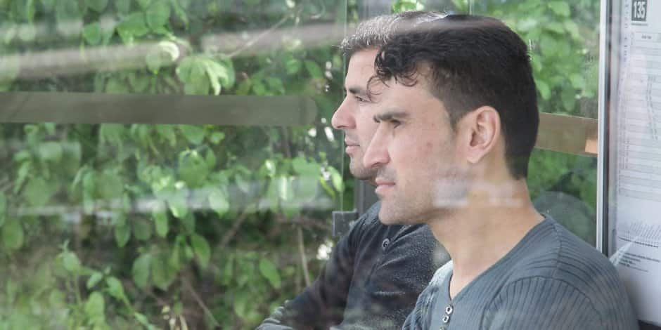 absolutely not single reisen tessin think, that