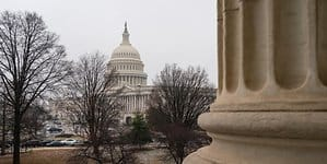 Capitol_Washington